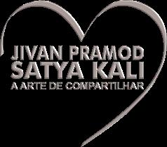 www.artedecompartilhar.net