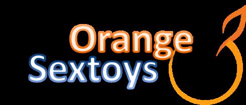 http://jivanpramodtantra.wix.com/orangesextoys