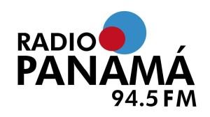 Rádio Panamá